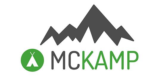 MC Kamp das Jugend- & Freizeitcamp