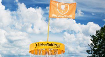 Disc Golf – Frisbee Golf
