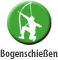 Bogenschießen Gräfendorf